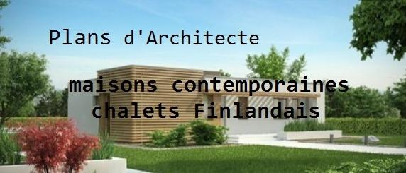 Rcs with ou acheter une maison pas cher en ile de france for Acheter maison ile de france
