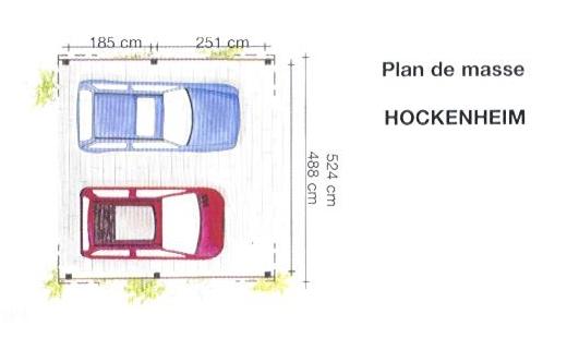 http://www.chalets-france.com/cat/images/223_Carport_Hockenheim_Plan.jpg