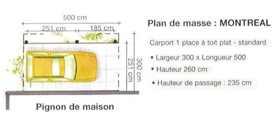 http://www.chalets-france.com/cat/images/223_Carport_Montreal_Plan.jpg